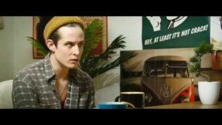 Rockstar (Short Film)
