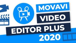 Complete Beginner's Guide to Movavi Video Editor Plus 2020