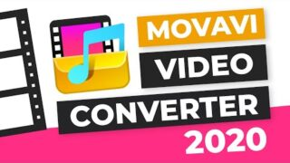 Complete Beginner's Guide to Movavi Video Converter 2020