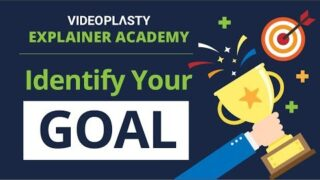 ACADEMY: Identify the Goal of Your Video