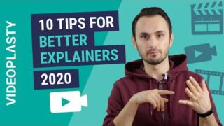 Explainer Video Checklist 2020 – 10 Actionable Tips