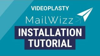 How to Install MailWizz on Your Own Server [Step by Step Tutorial]